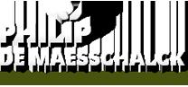 Philip De Maesschalck bvba- tuinaannemer